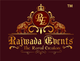 Rajwada Events