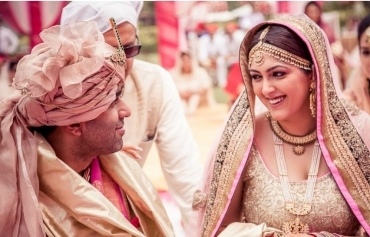 How wedding services in Jaipur can ensure an awesome wedding for you