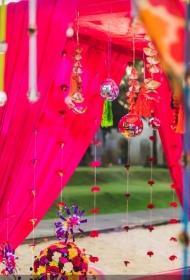 Rajwada Events
