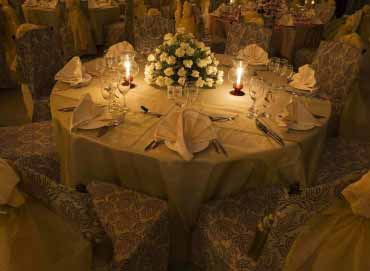 Best Corporte Events Planner in Jaisalmer