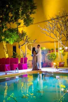 Best Beach Wedding Planner in Kota