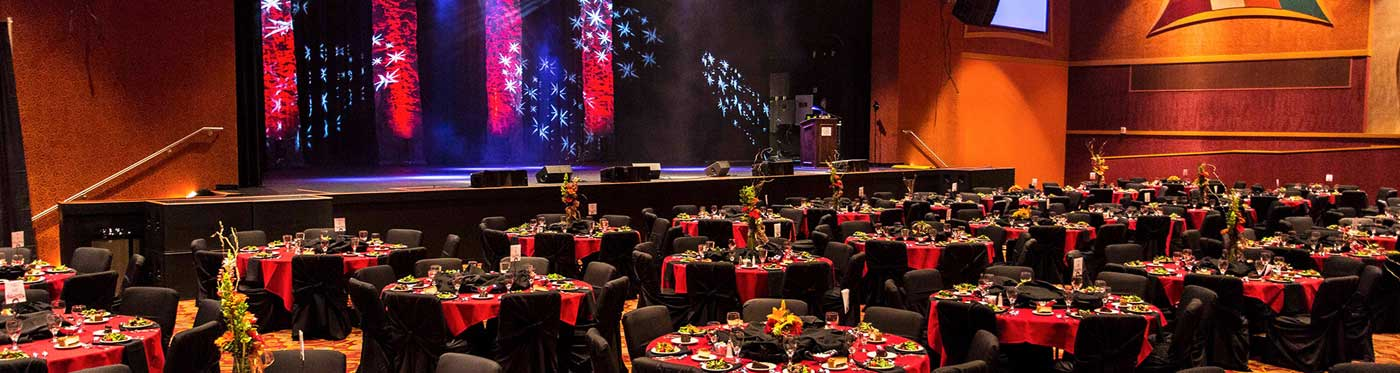 Top Corporate Event Planner in Gujarat