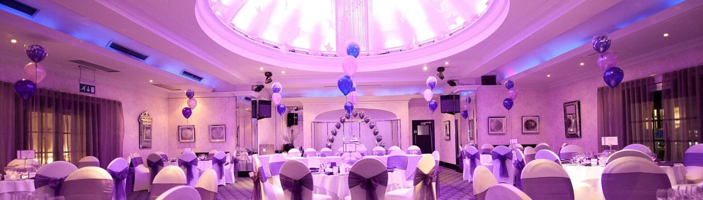 Best Event Planner in Hyderabad