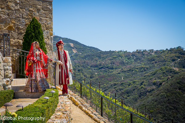 Mountain Wedding Planner in Bundi